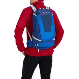 VAUDE Moab 25 Daypack hydro blue